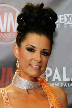 India Summer was nominated by AVN and XBIZ